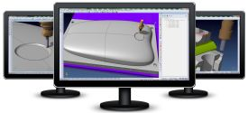 JEC World: Vero Software to demonstrate new solutions for the Composite industry
